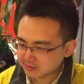 Yicheng Qin