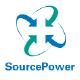 ASourcePower