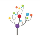 ClosureTree logo