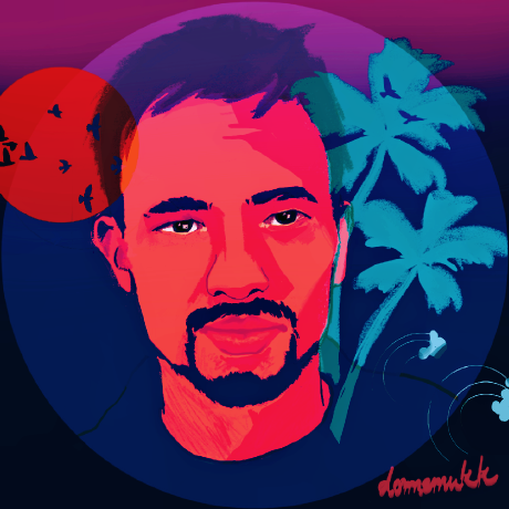 Dominik Maier