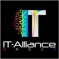italliance