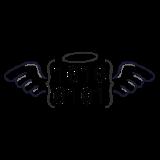 bytesparadise logo