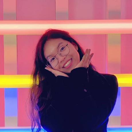 Nhi Nguyen's avatar