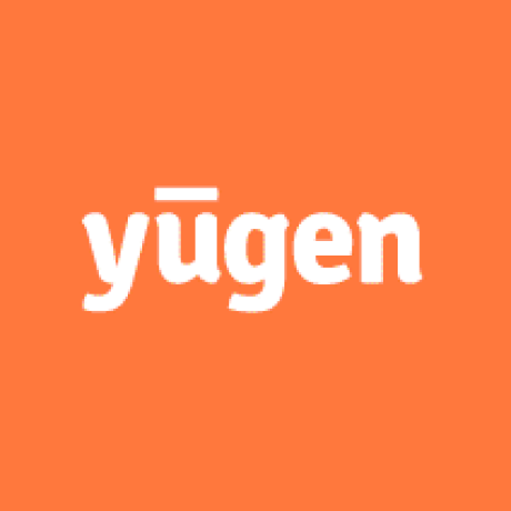 Yugen-Logo-Source