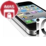 project-imas logo