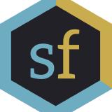 sciencefair-land logo