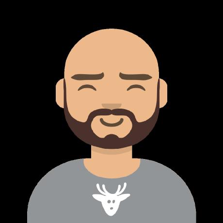 soulless-viewer avatar