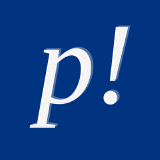 phpactor logo