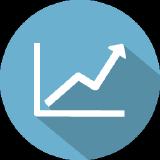 AppMetrics logo