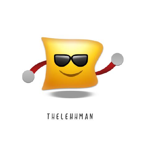 Samarjeet's avatar