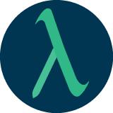 qfpl logo