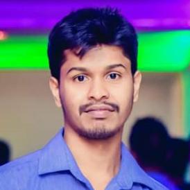 @AshanKooragoda