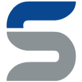 scrutinizer-ci logo