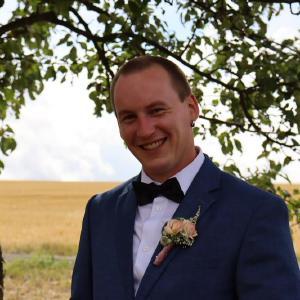 Michael Rüdiger
