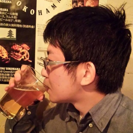 YusukeHosonuma