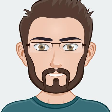 ewatch's avatar'