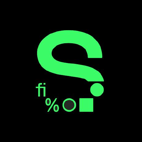 sourcerer-app