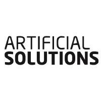 @artificialsolutions