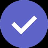 taskbase logo