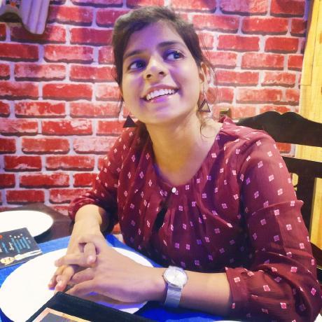 @singh-shreya6