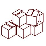 StorageKit logo