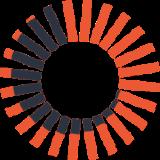 novisci logo