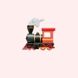 choojs logo