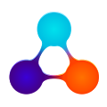 Tenkiv logo