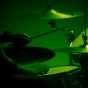 @Drumstix42