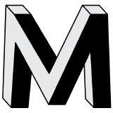 Monadical-SAS logo