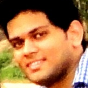 @Snehasispanigrahi