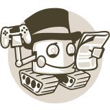 TelegramBots logo