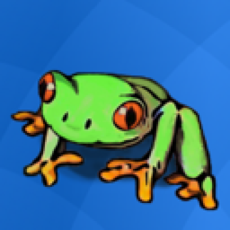 treefrog-framework