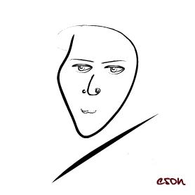 @eson57