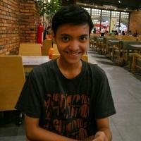 anggasp's photo