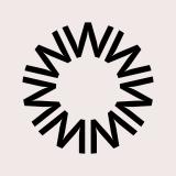 SpotIM logo
