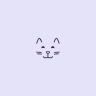 @CatStark