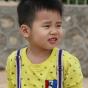 @zhenyu2017
