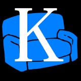 go-kivik logo