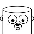 go-sql-driver logo