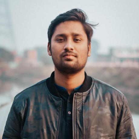 Mohammad Najeeb