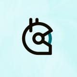 gitcoinco logo
