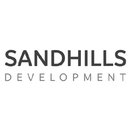 sandhillsdevelopment