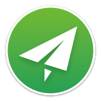 shadowsocks-chromeapp