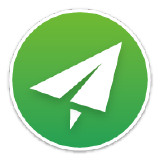 shadowsocks logo