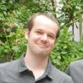 EddyVerbruggen/nativescript-mapbox - Libraries io