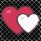 @willin-love
