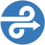 opentripplanner logo
