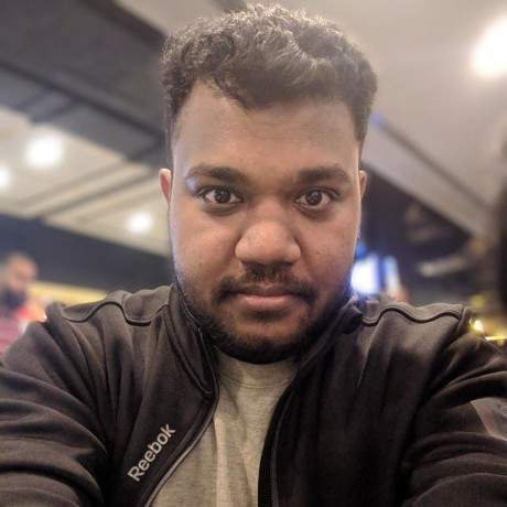 WhatsApp-Key-DB-Extractor-UnOfficial by AbinashBishoyi