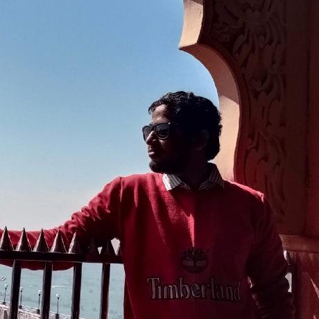 @jishanshaikh4